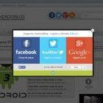 androidblog consulenza seo 150x150 Portfolio Lavori e SEO