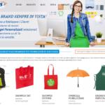 collis gadget personalizzati 150x150 Portfolio Lavori e SEO
