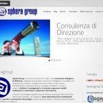 spheragroup 150x150 Portfolio Lavori e SEO