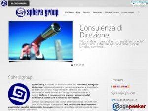 spheragroup 300x225 spheragroup