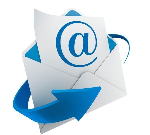 come creare una casella di posta elettronica