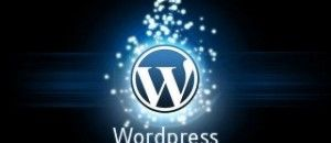 installare-wordpress