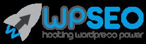 logo scelto 300x91 Logo WpSEO.it   Hosting WordPress SEO
