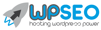 logo scelto Cosa bolle in pentola? Hosting Wordpress Low Cost!