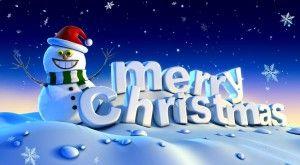 buon natale merry christmas 300x165 buon natale merry christmas