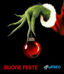 buon natale wpseo 2017 262x300 buon natale wpseo 2017
