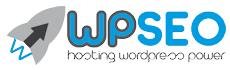 logo WpSEO