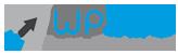 Seo Web Agency Bologna