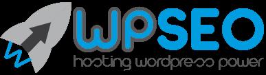 WpSEO Web Agency SEO Bologna
