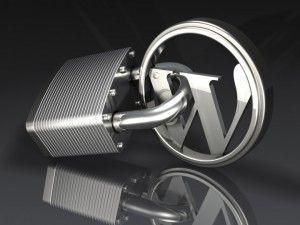 wordpress security 300x225 wordpress security