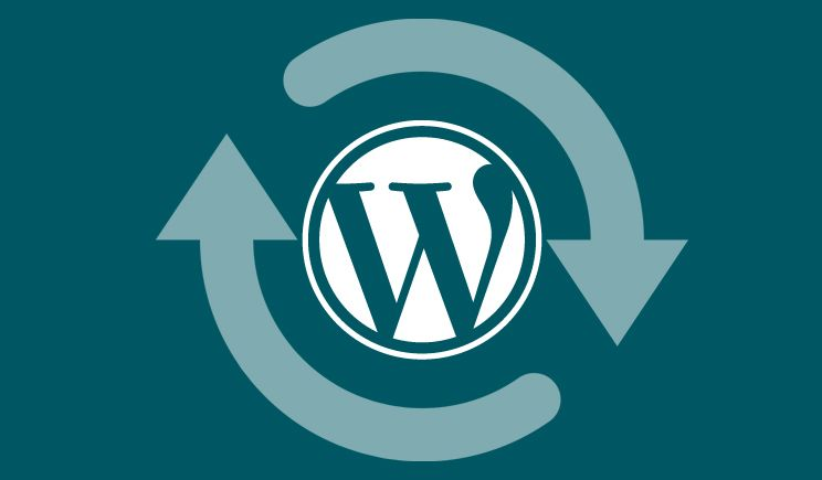 Aggiornamento per WordPress, disponibile la 4.1!