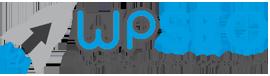 Hosting WordPress e Consulenza SEO - WpSEO.it