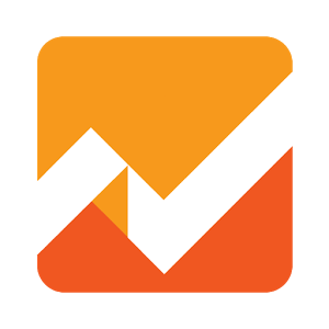Google Analytics 300x300 Google Analytics  su Google Play Store