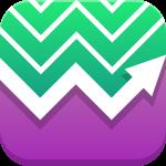 SEO SERP MOJO - Rank Tracker su Google Play Store