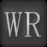WebRank SEO su Google Play Store