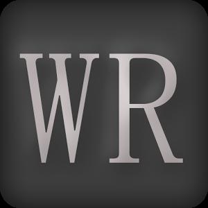 WebRank SEO 300x300 WebRank SEO  su Google Play Store
