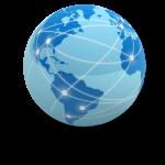 Website & SEO toolbox su Google Play Store