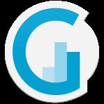gAnalytics su Google Play Store