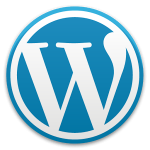 WordPress su Google Play Store