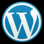 WordPress su Google Play Store