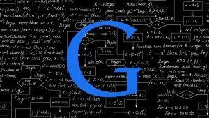 google mobile mobilegeddon 21 aprile 300x169 Google Mobile Mobilegeddon