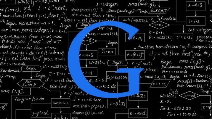 Google Mobile Mobilegeddon