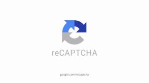 google recaptcha 300x168 Google ReCaptcha