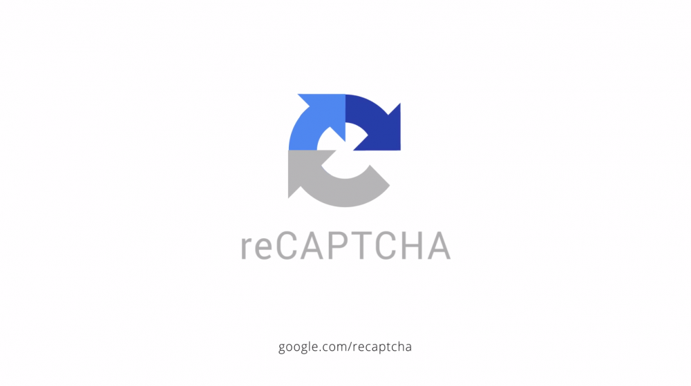Come Resettare il No Captcha ReCaptcha via jQuery