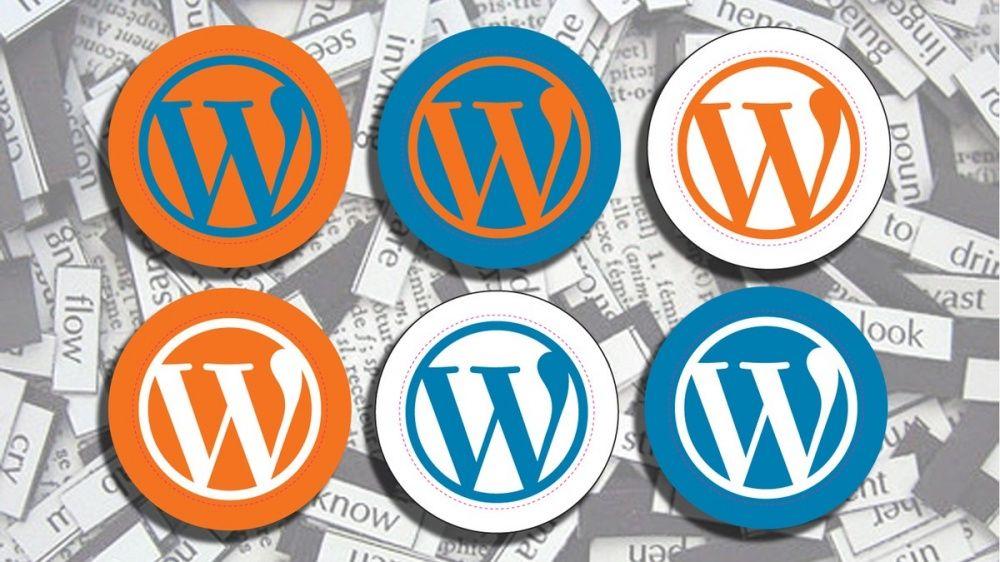 Ripristinare Titolo nell'Editor Link WordPress 4.2.2