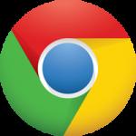 logo google chrome 150x150 Informativa Estesa sullUtilizzo dei Cookie