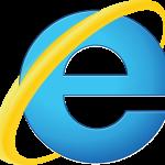 logo internet explorer 150x150 Informativa Estesa sullUtilizzo dei Cookie