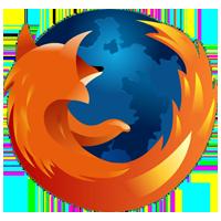 logo mozilla firefox Logo Mozilla Firefox Browser