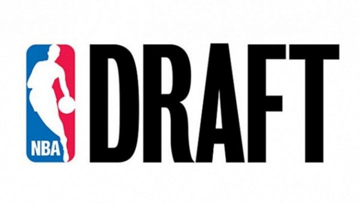 Draft NBA 2015