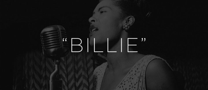 WordPress 4.3 Billie Holiday