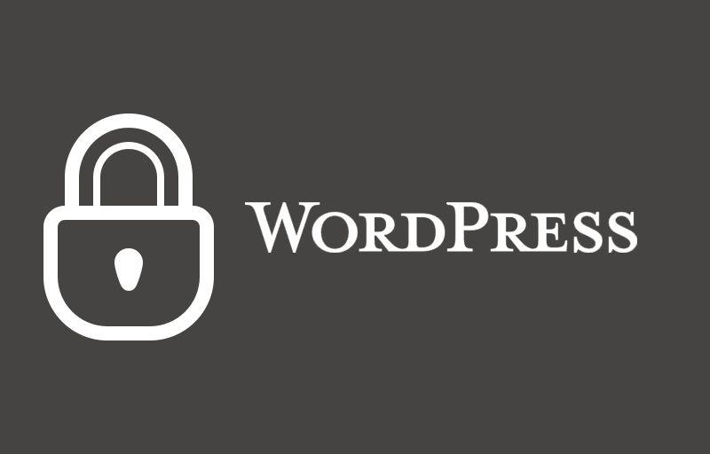 Non c'è pace per Wordpress, rilasciata la 4.2.4!