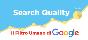 google search quality rater pdf download 300x138 Google Search Quality Guidelines PDF Download