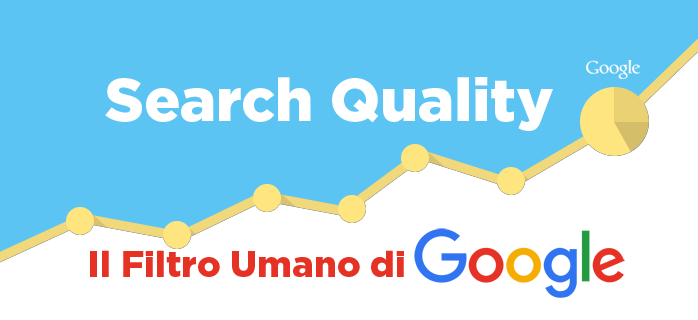 Google Search Quality Guidelines PDF Download