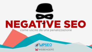 negative seo uscire penalizzazione 300x171 Negative SEO   Uscire da una Penalizzazione Google