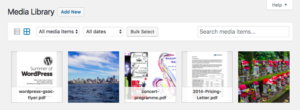 anteprima pdf wp 300x110 Rilasciato WordPress 4.7, ecco tutte le novità!