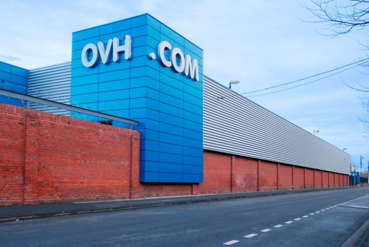 ovh_datacenter