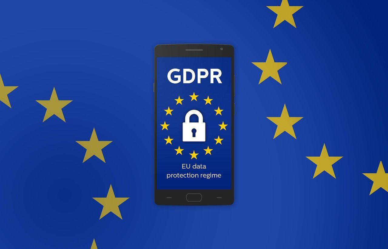 GDPR: come affrontare i cambiamenti sulla Protezione dei Dati Personali se hai un sito web