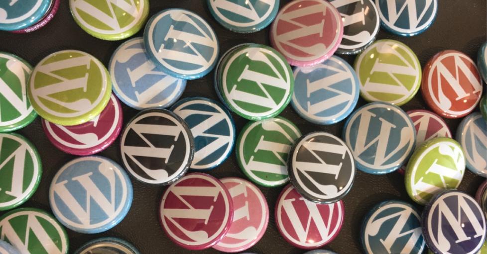 WordCamp Bologna 2018: ci saremo anche noi!