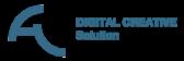 Digital Creative Solution