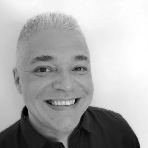 Mario Montanari - Web Designer