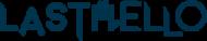 Logo Lastello