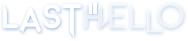 logo lastello ok