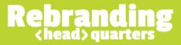 Logo RBHQ