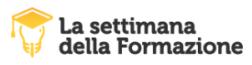 Logo Settimana della Formazione