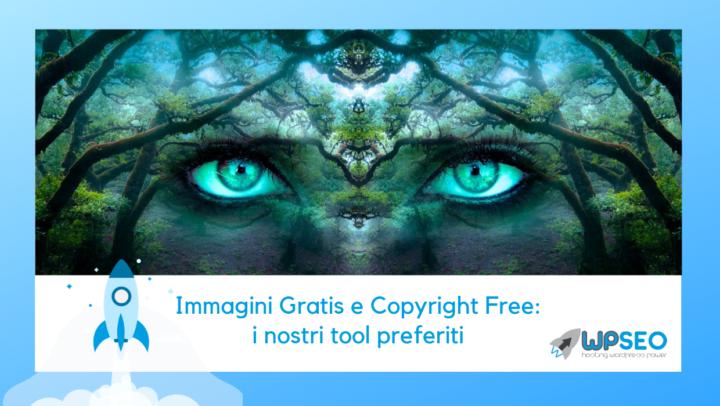 Immagini Gratis Royalty-Free
