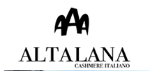 altalana logo